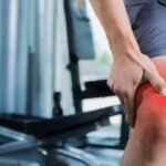 Ready to Overcome Your Hip and Knee Pains? Give PT a Try